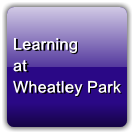 Learning at Wheatley Park School